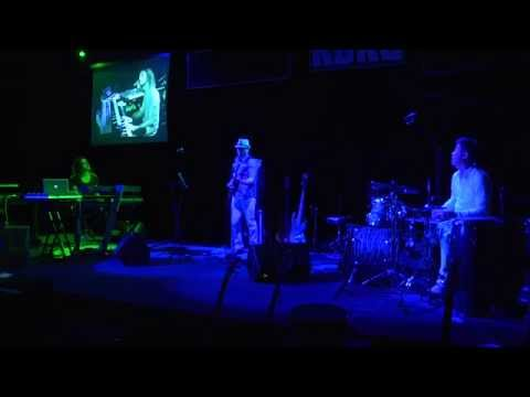 KORG Jazz Fusion  Concert