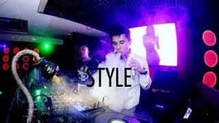 RR -DUGEM PARTY STYLE NONSTOP 2017 ((DJ RYCKO RIA)) |DJ INDONESIA Remix Terbaru 2017