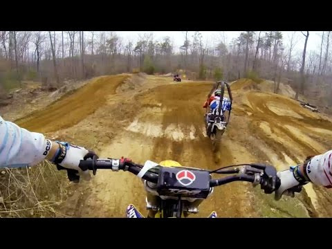 travis-pastrana-pov-ride-through-his-private-compound-|-on-any-sunday:-bonus-scene