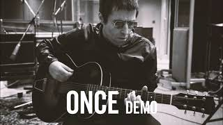 Baixar Liam Gallagher - Once (Demo)