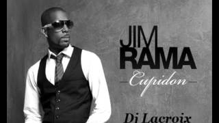 Jim Rama Mix 2013 By Dj Lacroix 971 [HQ] (ZOUK MIX 2013)