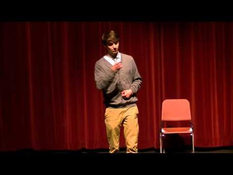 Mr. Rogers ASL