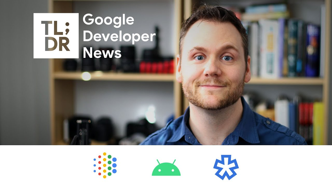 New in Chrome 88, DevTools latest, Google Research update, and more!