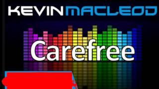Lagu kevin macleod carefree