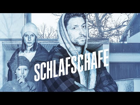 Schlafschafe - Instant-Serie   Trailer #neoriginal