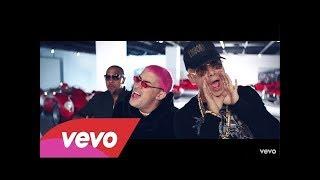 ♫ Sesión Mayo 2018 | Comercial, Reggaeton, Mambo, Trap Latino... ♪ | Especial Mike Morato