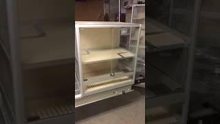 Клетка для шиншиллы, дегу, мышей и других грызунов