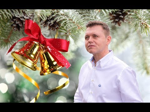 Colaj colinde 2018 Puiu Codreanu - Sus pe cer o stea rasare