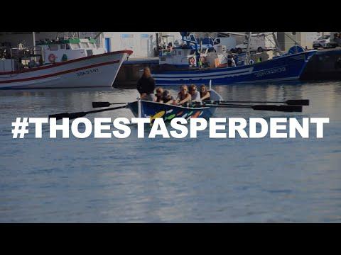 #thoestasperdent,-si-no-veus-esport-femení,-t'estàs-perdent-la-meitat-de-l'espectacle---rem