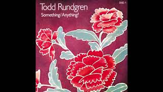 Watch Todd Rundgren Slut video