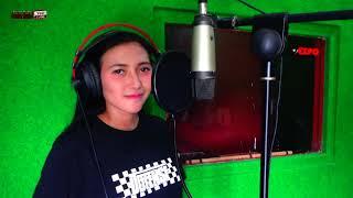 Gambar cover SAYANG 9 - Anisa Salma (cover) Reggae Ska