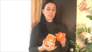 Боремся с целлюлитом и жировыми отложениями