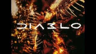 Diablo - Kalla - Mimic47