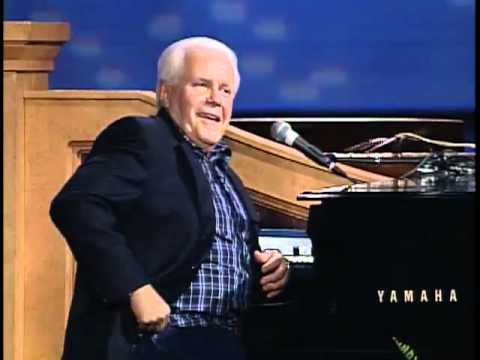 Image Result For Jerry Jaxon Jesse Duplantis