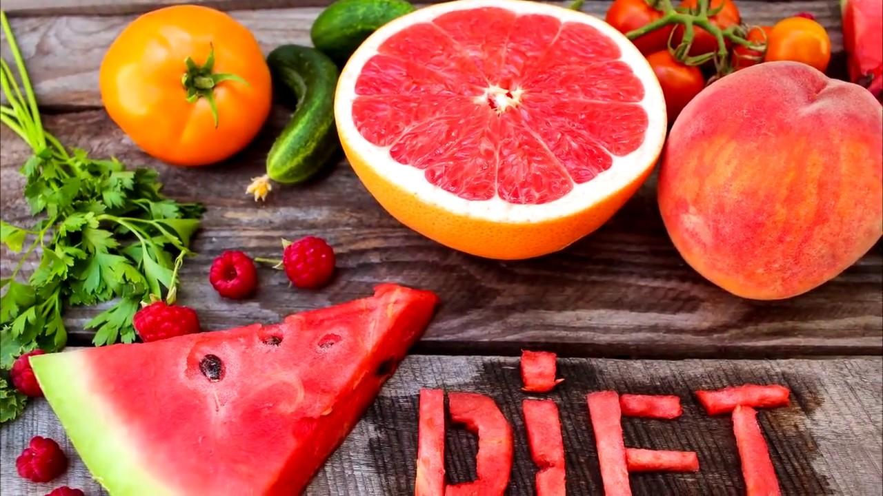 Following year best weight loss diet for seniors pay their bills