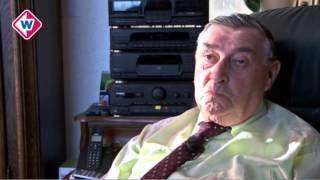 Ziggo helpt ouderen met instellen tv
