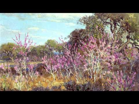 Jacqueline du Pré - Beethoven, Clarinet Trio in B-flat, op.11