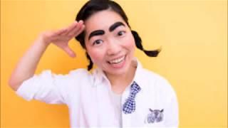 """タレントのイモトアヤコが、トレードマークの太い眉毛を封印した""""女優""""..."""