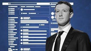 Facebook Revenue Soars Despite Controversies