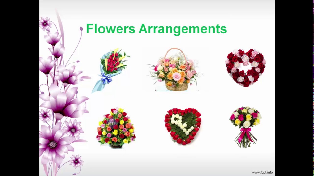 Online Flowers Delivery In Hyderabad Flowers Delivery In Hyderabad
