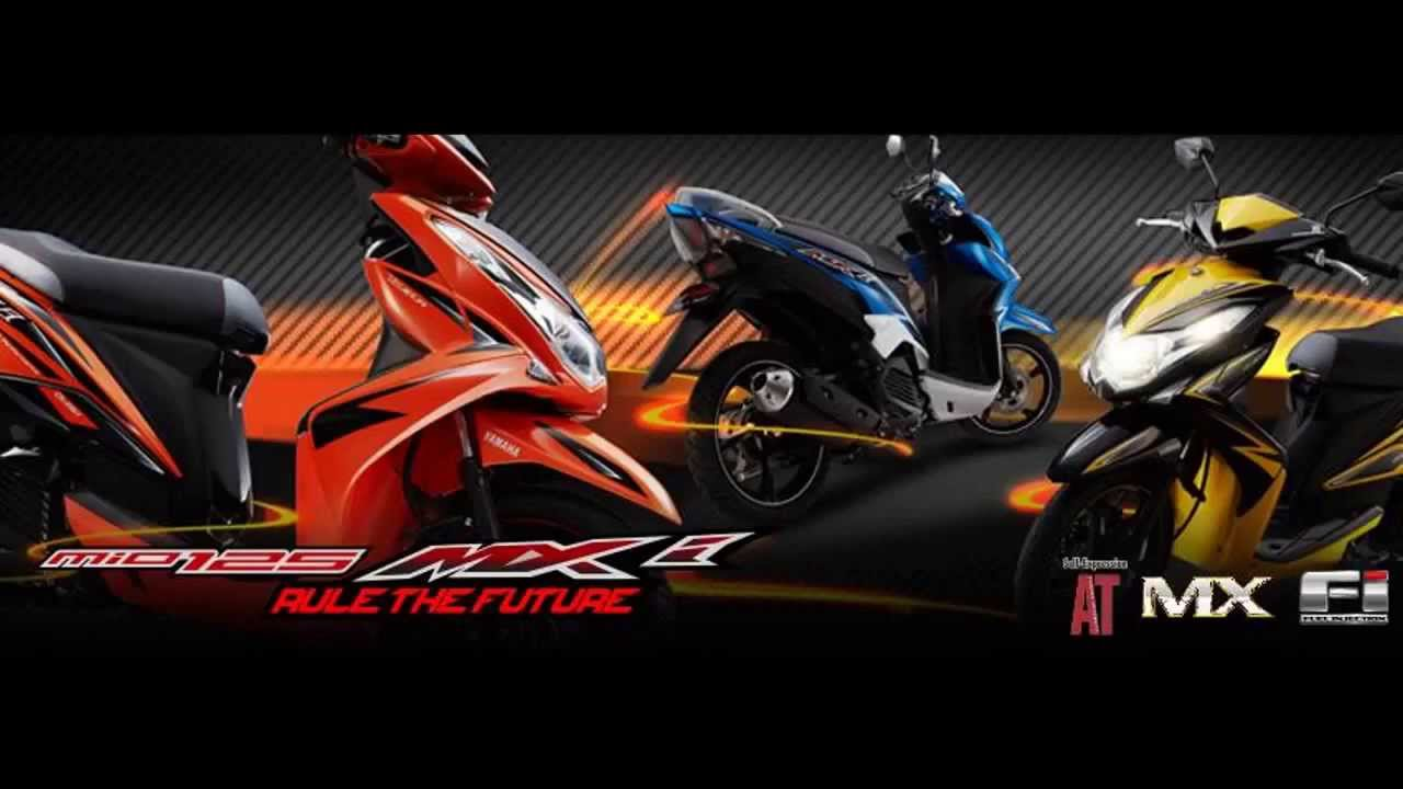 NEW YAMAHA MIO MX I REVIEW FUEL INJECTION YouTube - Mio decalsmio idecals for sale philippines find brand new mio i