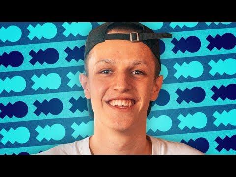 Here's XO's New Member...(Cam Kirkham)