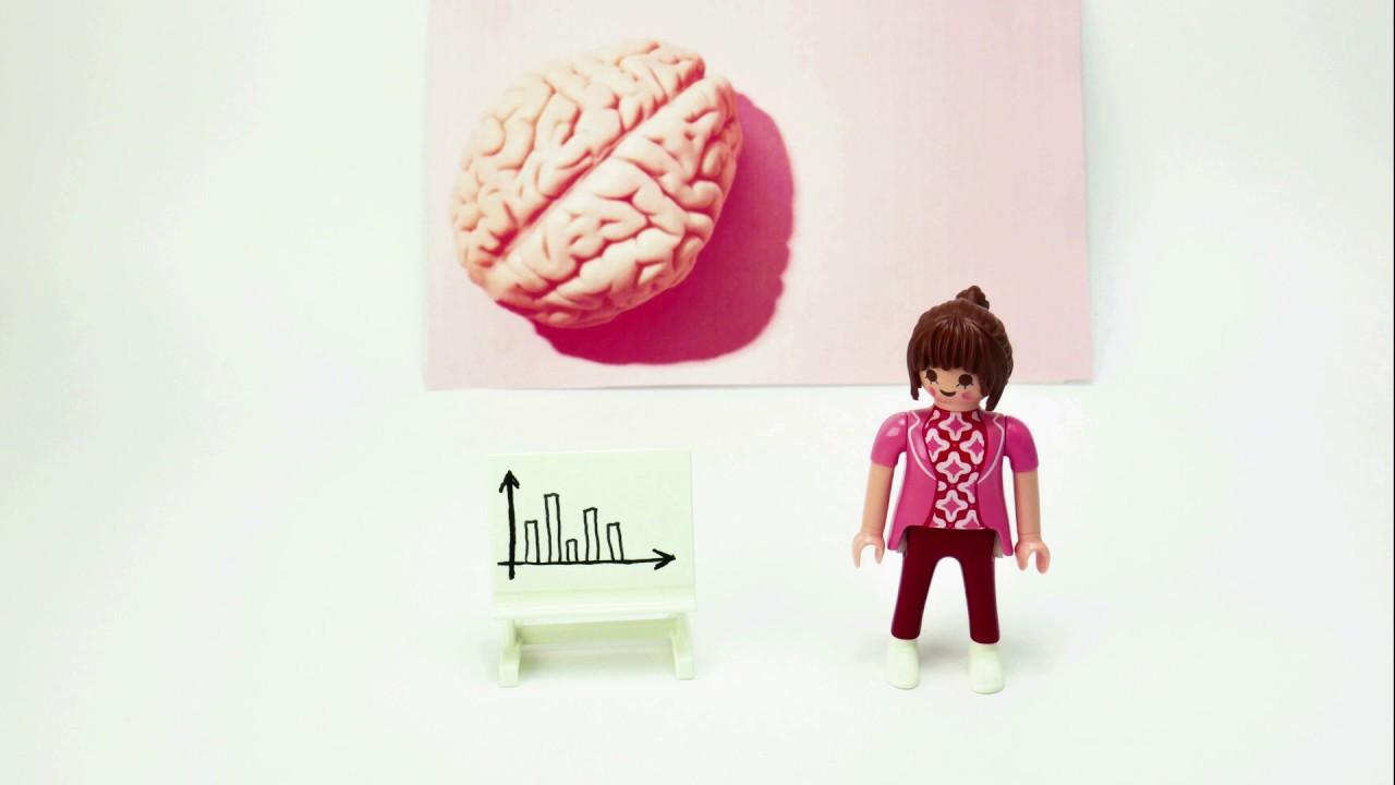 #2 Les effets psychologiques du confinement