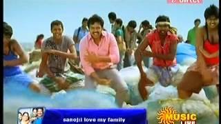 Saguni- Kandha Kaara Vadai Full Song