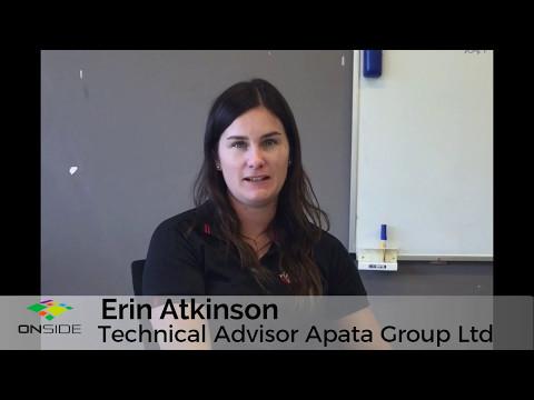 Apata Group Ltd