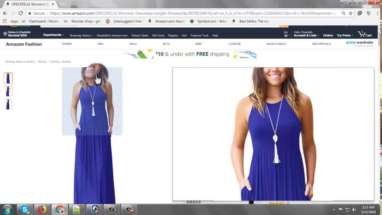 052af25c41f3 GRECERELLE Women's Casual Long Maxi Dresses - monstarshopping.com (Monstar  Shop)