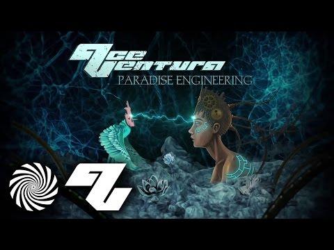 Ace Ventura & Juno Reactor feat. Taja Devi - Ingonyama