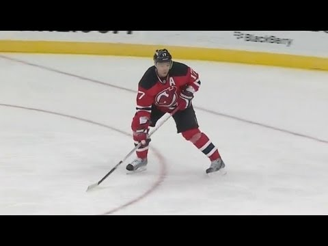 The NHL's Best Russian Players (HD)