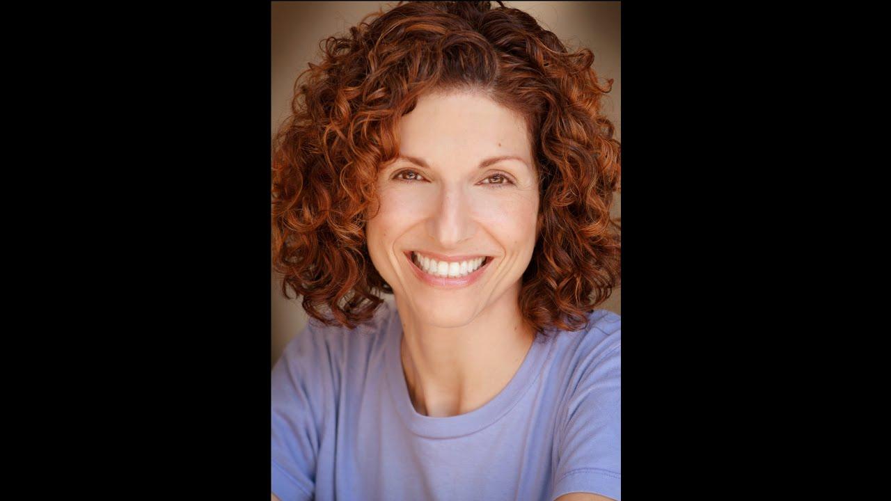 Watch Cathy Ladman video