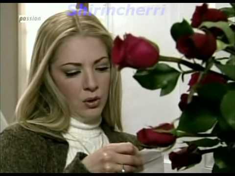 salome telenovela