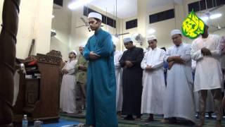 Download Video Ustaz Malik Ahmad (Solat Tarawih) MP3 3GP MP4