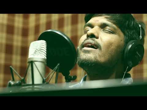 Anurag Kulkarni Choostu song[shiva krishna seethala]