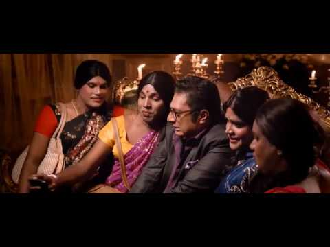 thozha movie download tamilrockers hd