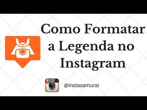 como-formatar-a-legenda-de-seus-posts-no-instagram