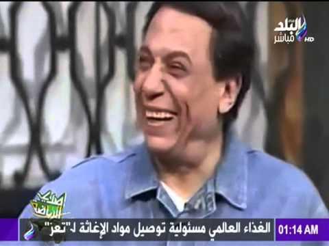 التقرير المجمع لعفيفي علي صدي ...: http://www.youtube.com/watch?v=3zGfcvuJG3E