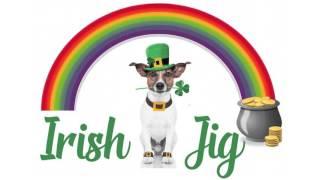 Irish Jig | St. Patrick
