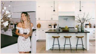 home-series-my-kitchen