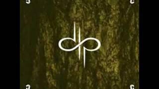 Devin Townsend Project - Gato