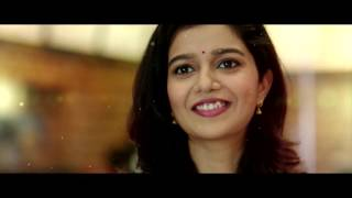 Telugutimes.net Marakathamani || 10 Sec Promo - 1