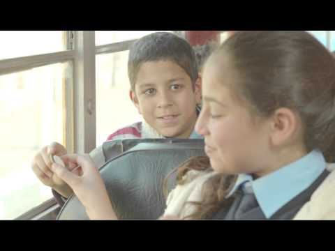 Maher Zain Nas Teshbehlena Ulker Song HD - اغنية ماهر زين ناس تشبهلنا