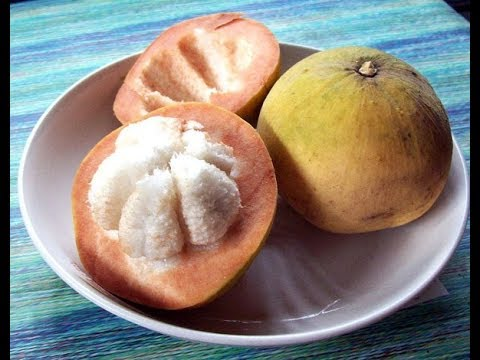 7-healthy-reasons-to-eat-santol-fruit