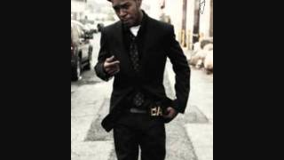 Kid Cudi-Run From Them Ft. Dubby & Young Johnny