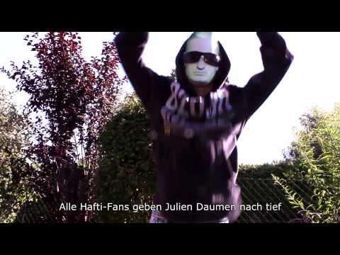 Rapbattle2013-Haftbefehl(Qualifikation)