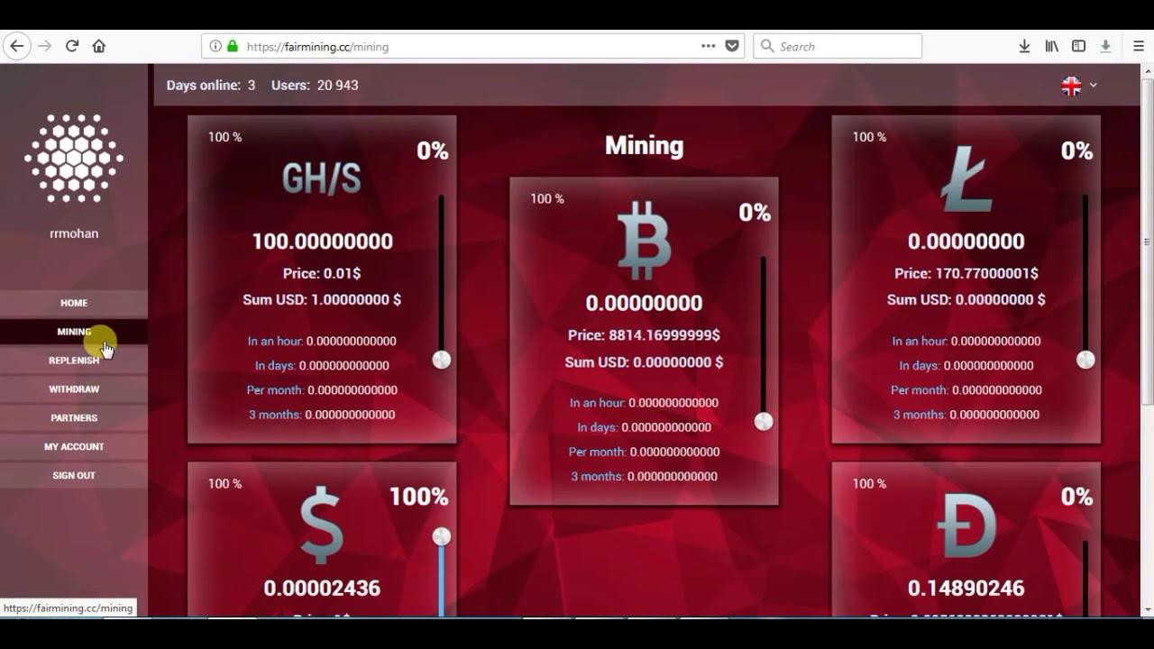 9 Best Bitcoin Miner Software (Feb. )