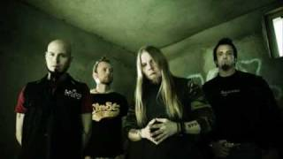 Drowning Pool-Let the Bodies Hit The Floor