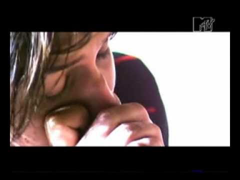 The Strokes - The Modern Age Live on MTV 2002 (HQ) RARE!!